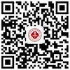 官(guan)方(fang)微信